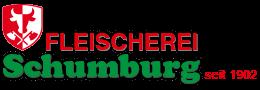 Fleischerei und Partyservice Schumburg